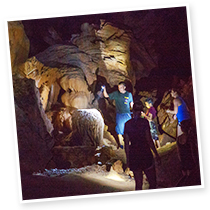tour-images-caving